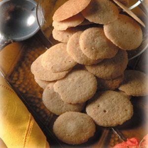 galletas americanas
