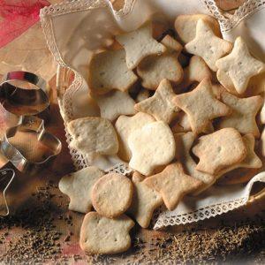 galletas de anís